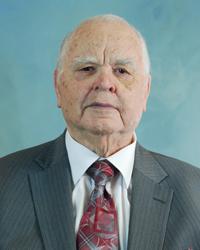 Dr. D.L. Green